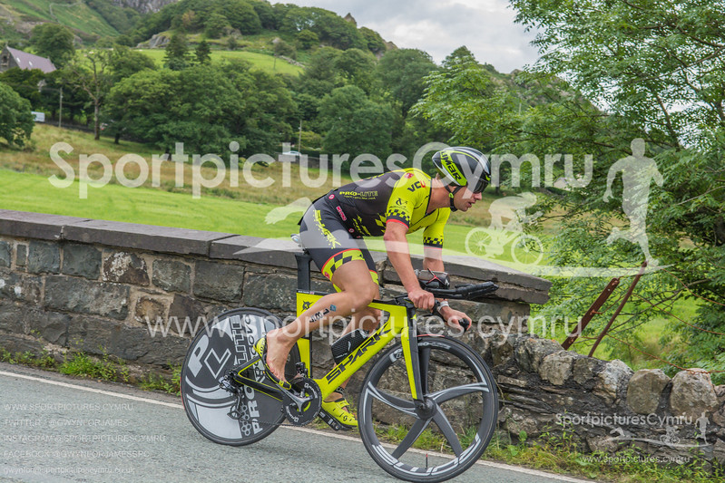 Sportpictures Cymru-1019-DSC_4373-