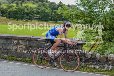 Sportpictures Cymru-1001-DSC_4353-