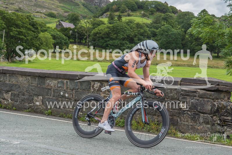 Sportpictures Cymru-1022-DSC_4376-