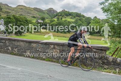Sportpictures Cymru-1014-DSC_4368-