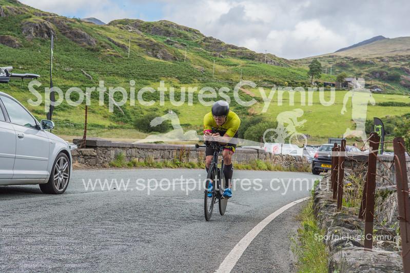 Sportpictures Cymru-1003-DSC_4356-