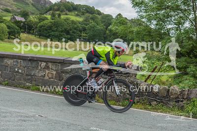 Sportpictures Cymru-1016-DSC_4370-