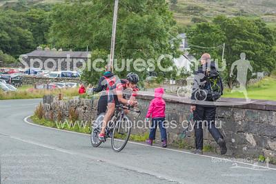 Sportpictures Cymru-1005-DSC_4359-