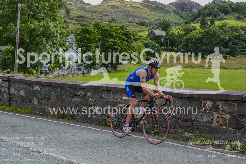Sportpictures Cymru-1000-DSC_4352-