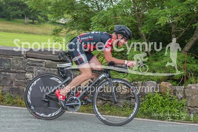 Sportpictures Cymru-1008-DSC_4362-