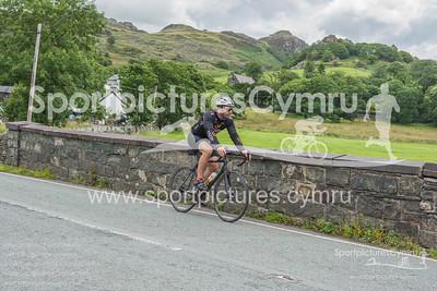 Sportpictures Cymru-1013-DSC_4367-