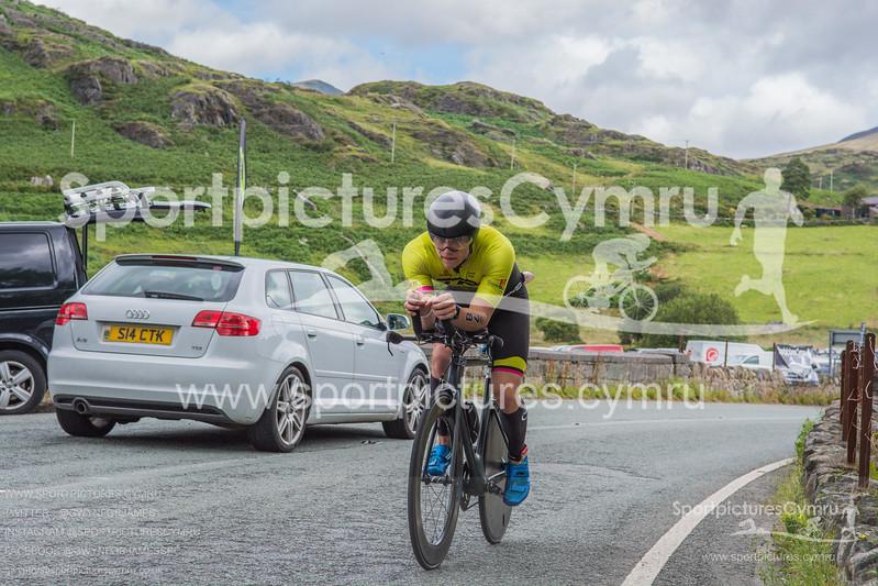 Sportpictures Cymru-1004-DSC_4357-