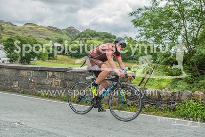 Sportpictures Cymru-1011-DSC_4365-