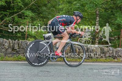 Sportpictures Cymru-1009-DSC_4363-