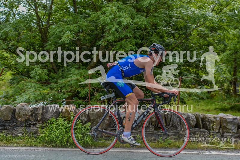 Sportpictures Cymru-1002-DSC_4354-
