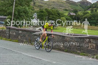 Sportpictures Cymru-1018-DSC_4372-