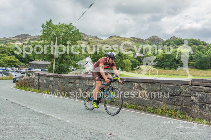 Sportpictures Cymru-1010-DSC_4364-