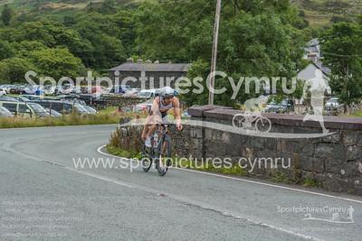 Sportpictures Cymru-1020-DSC_4374-