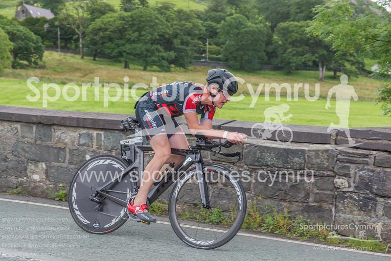 Sportpictures Cymru-1007-DSC_4361-
