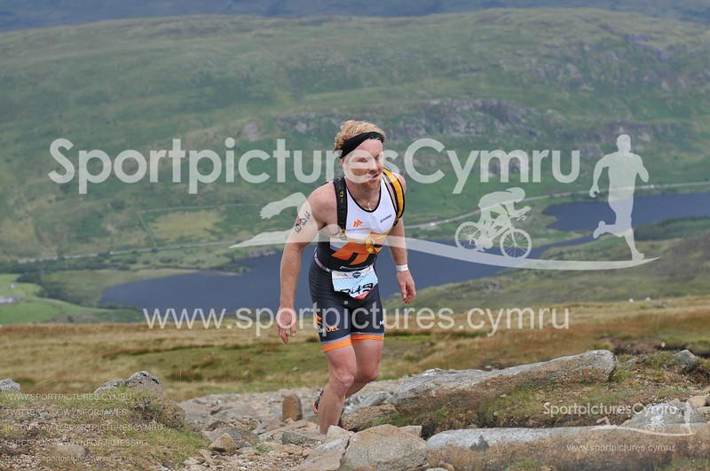 Sportpictures Cymru-1004-D30_0008-2-