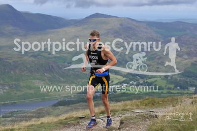 Sportpictures Cymru-1001-D30_0002-2-