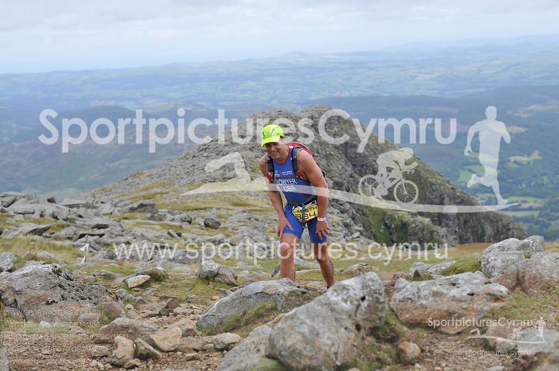 Sportpictures Cymru-1023-D30_0063-2-