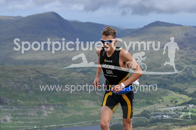 Sportpictures Cymru-1002-D30_0003-2-2-