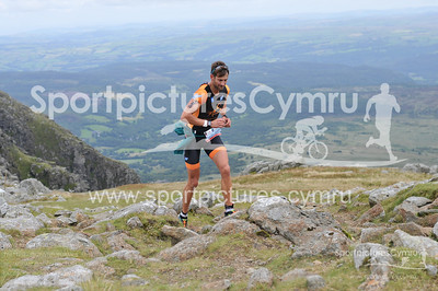 Sportpictures Cymru-1019-D30_0053-2-