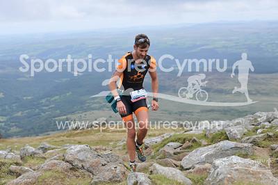 Sportpictures Cymru-1022-D30_0057-2-