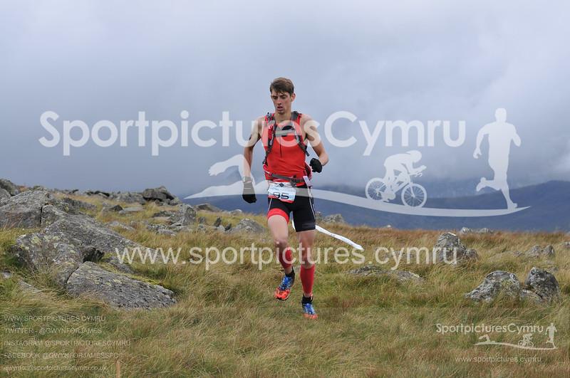 Sportpictures Cymru-1009-D30_0024-2-