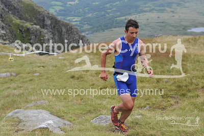 Sportpictures Cymru-1014-D30_0042-2-