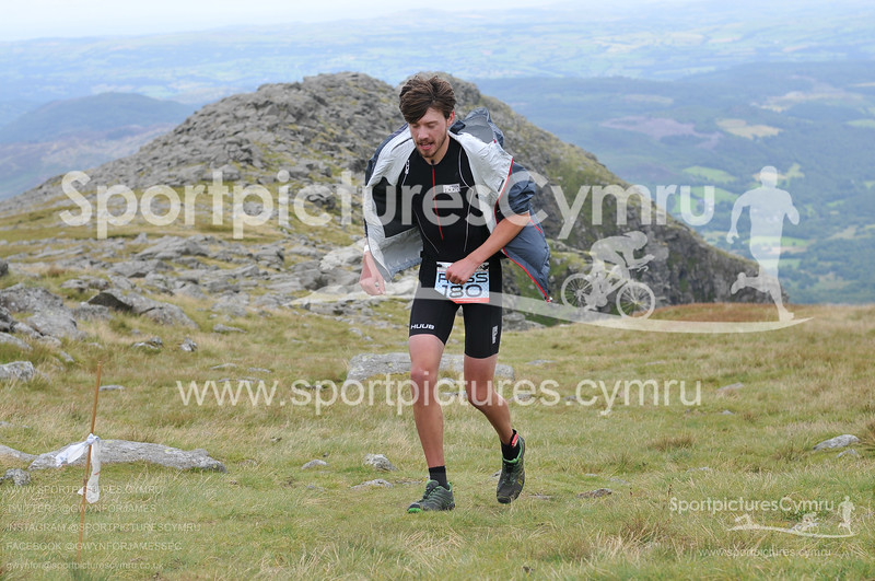 Sportpictures Cymru-1016-D30_0049-2-