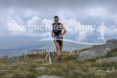 Sportpictures Cymru-1007-D30_0013-2-