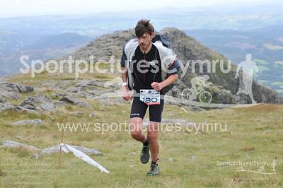 Sportpictures Cymru-1018-D30_0052-2-