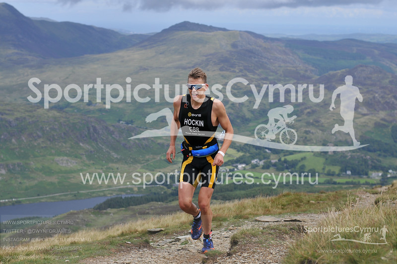 Sportpictures Cymru-1000-D30_0001-2-