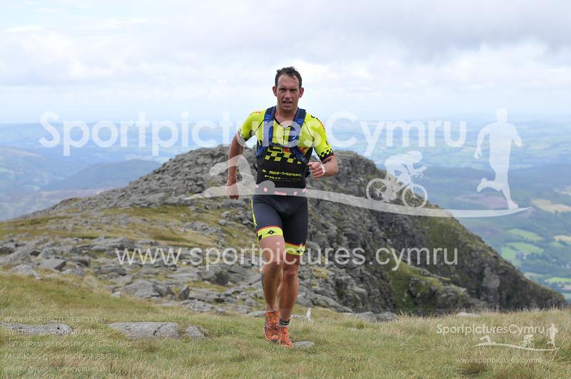 Sportpictures Cymru-1012-D30_0032-2-