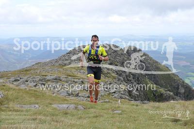 Sportpictures Cymru-1011-D30_0029-2-