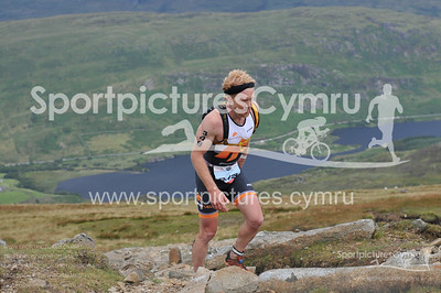 Sportpictures Cymru-1005-D30_0009-2-
