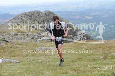 Sportpictures Cymru-1015-D30_0048-2-