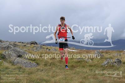 Sportpictures Cymru-1008-D30_0023-2-