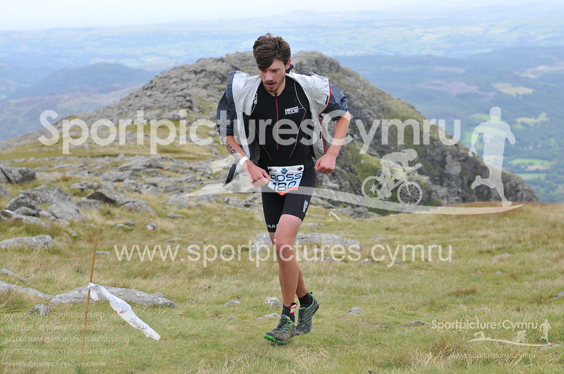 Sportpictures Cymru-1017-D30_0051-2-