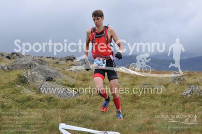 Sportpictures Cymru-1010-D30_0025-2-