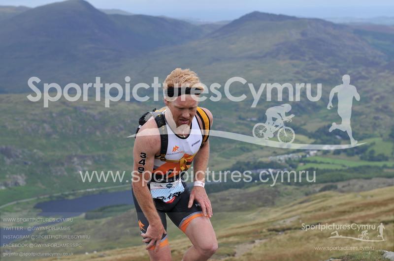 Sportpictures Cymru-1006-D30_0011-2-