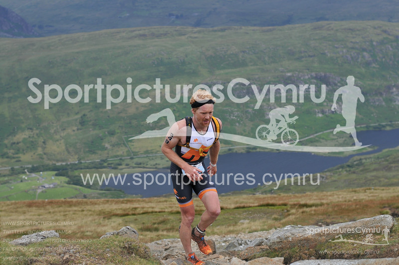 Sportpictures Cymru-1003-D30_0006-2-