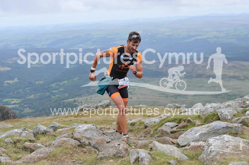 Sportpictures Cymru-1021-D30_0055-2-