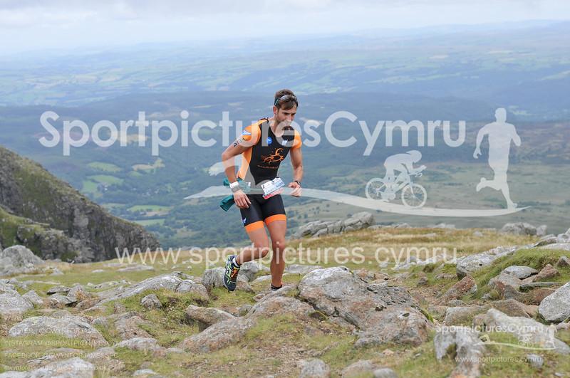 Sportpictures Cymru-1020-D30_0054-2-