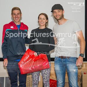 Sportpictures Cymru-1005-DSC_5023-