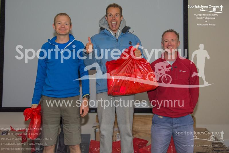 Sportpictures Cymru-1003-DSC_5016-