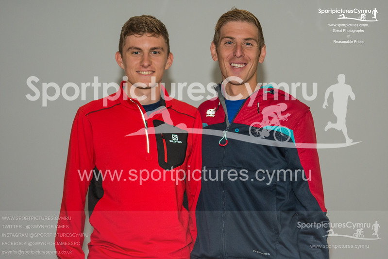 Sportpictures Cymru-1004-DSC_5019-