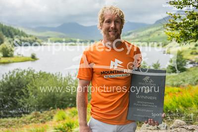 Sportpictures Cymru-1009-DSC_5042-