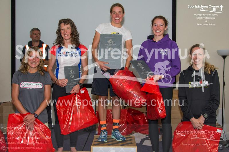 Sportpictures Cymru-1007-DSC_5032-