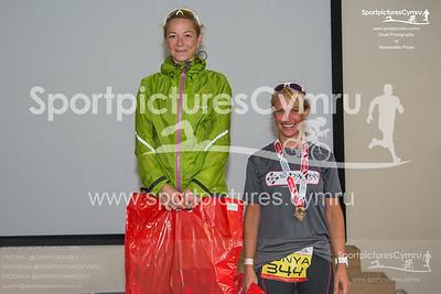 Sportpictures Cymru-1000-DSC_5009-