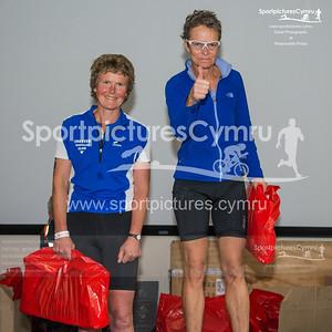 Sportpictures Cymru-1001-DSC_5013-
