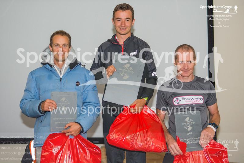 Sportpictures Cymru-1006-DSC_5031-