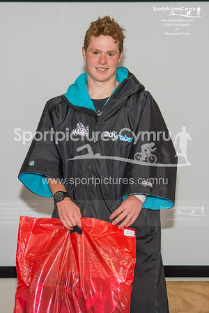Sportpictures Cymru-1002-DSC_5015-